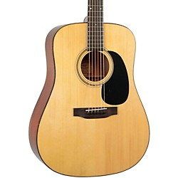 Recording King RD-316 Dreadnought Acoustic Guitar (RD-316)