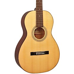 Recording King RP-10 0-Style Acoustic Guitar (RP-10)