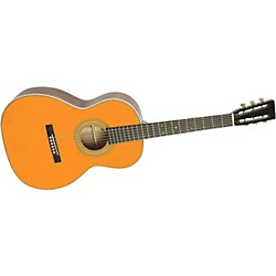 Recording King Studio Series 12 Fret OOO Acoustic/Electric Guitar (ROS-626-FE1)