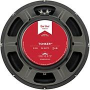 """Eminence Red Coat The Tonker 12"""" 150W Guitar Speaker"""