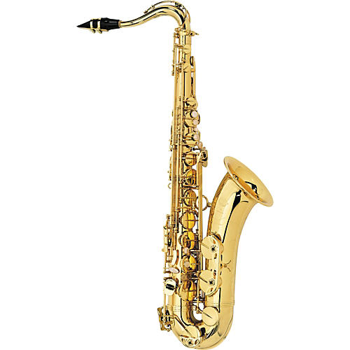 Selmer Paris Reference 36 Tenor Saxophone-thumbnail