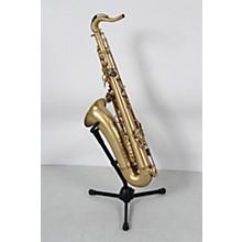 Selmer Paris Reference 54 Tenor Saxophone