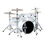 Ddrum Reflex 5-Piece Shell Pack