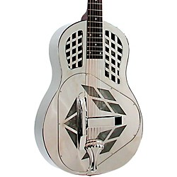 Regal RC-51 Tricone Resonator Guitar (RC-51)