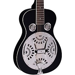 Regal RD-40S Square Neck Resonator Guitar (RD-40BS)
