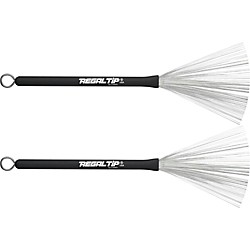 Regal Tip Classic Brushes (BR-583R)