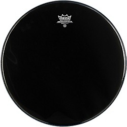 Remo Ambassador Snare Drum Head No Collar (SA-0413-TD)