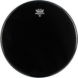 remo ambassador snare drum head no collar wwbw. Black Bedroom Furniture Sets. Home Design Ideas