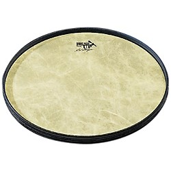 Remo Brush-Up Practice Pad (RT0014-00)
