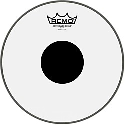 Remo Controlled Sound Batter Head (CS-0310-10-)