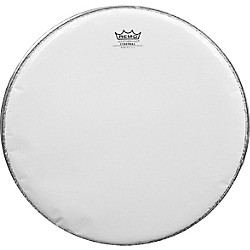 Remo CyberMax High Tension Drumheads (KS-0524-00-)