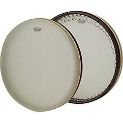 Remo Dayereh Tunable Frame Drum (TA-1402-81-)