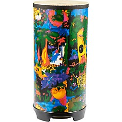 Remo Kid's Percussion Rain Forest Tubano (KD-0010-01-)