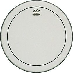 Remo Marching Pinstripe Drumhead (PS-0310-MP)