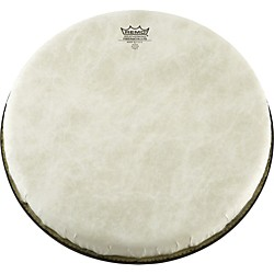 Remo Nuskyn S-Series Djembe Synthetic Drumhead (M5-1302-PM-)