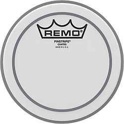 Remo Pinstripe Coated Drumhead (PS-0106-00)