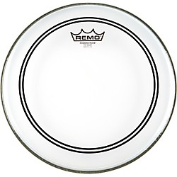 Remo Powerstroke 3 Clear Batter (P3-0310-BP-)