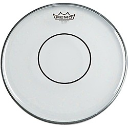 Remo Ps77 Marching Snare Drumhead (P7-0313-C2-)