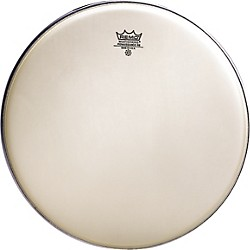 Remo Renaissance Emperor, Crimplock Marching batter Head (RE-0012-MP-)