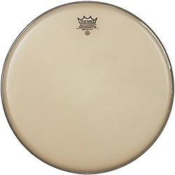 Remo Renaissance Emperor Bass Drum Heads (RE-1030-SS)