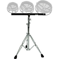 Remo Roto Tom Drum Stand (ST-4224-10-)