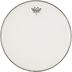 Remo Suede Diplomat Drum Heads (BD-0814-00-)