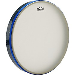 Remo Thinline Frame Drum (HD-8912-00-)