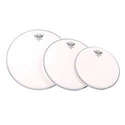 Remo Vintage Emperor Tom Drumhead Pack (Coated) (PP-2090-VE-)