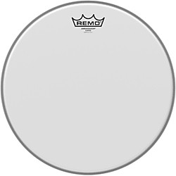 Remo Weather King Ambassador Coated Head (BA-0113-00)