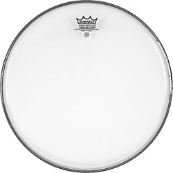 Remo Weather King Clear Ambassador Head (BA-0312-00-)