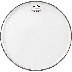 Remo WeatherKing Clear Emperor Batter Drum Head (BE-0312-00-)