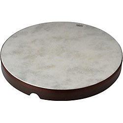 Remo World Wide Pretuned Hand Drum (HD-8522-00)