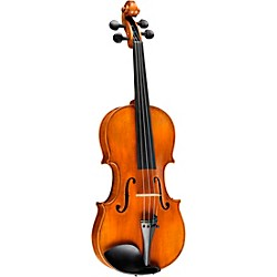 Ren Wei Shi Artist Model 1 Violin (ARTIST1 VLN OF)