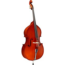 Ren Wei Shi Model 705 Double Bass (REN705BASS)