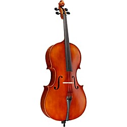Ren Wei Shi Model 8000 Cello (DSCWS8000)