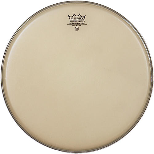 Remo Renaissance Emperor Bass Drum Heads 36 in.-thumbnail