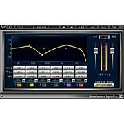 Waves Renaissance Equalizer Native/TDM/SG Software Download
