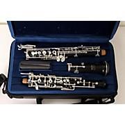 Fox Renard Model 330 Oboe