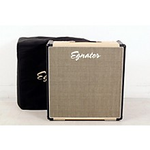 "Egnater Renegade 410 4x10"" 65W All-Tube Combo Amp"