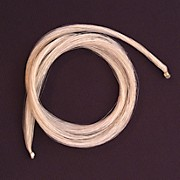 P&H Replacement Bass Horsehair Hank