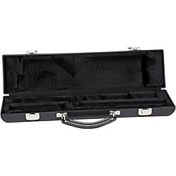 Replacement Cases Flute or Piccolo Plastic Case (810E 8/CTN)