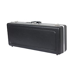 Replacement Cases Tenor Saxophone Case (1214V 4/CTN)