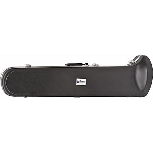 MTS Products Replacement Plastic Case  for Trombone