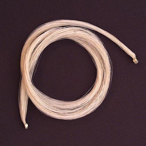 P&H Replacement Viola Horsehair Hank Full Size