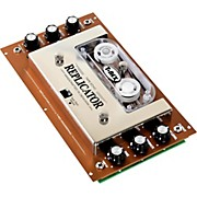T-Rex Engineering Replicator Analog Tape Delay Guitar Effects Module
