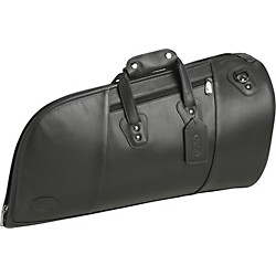 Reunion Blues Alto Horn Bag (542-15-29)
