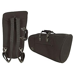 Reunion Blues Cordura Euphonium Bag (561-59-29)