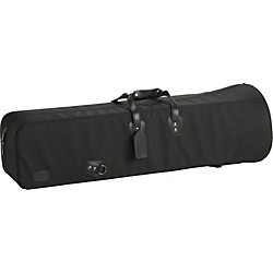 Reunion Blues Double Trombone Nylon Gig Bag (539-59-29)