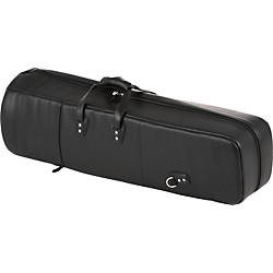 Reunion Blues G Series Leather Bass Trombone Case (502-15-29)