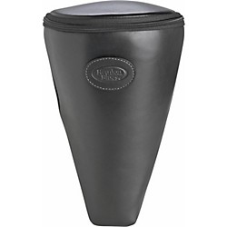 Reunion Blues Leather French Horn Mute Bag (920-15-29)